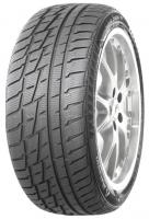 АВТОШИНЫ 185/55 R15 MP-92 SIBIR SNOW 82T Matador